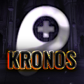 GMKronos