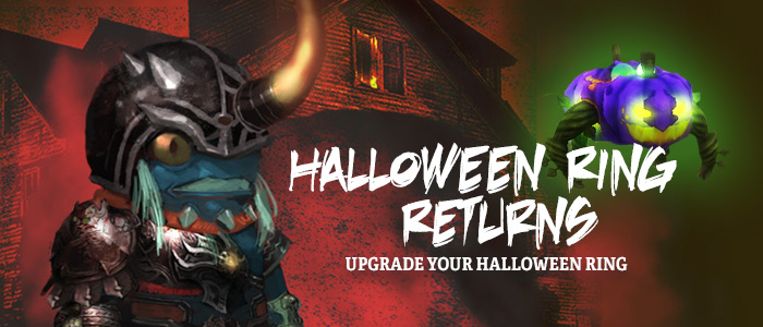 Halloween 2018 spookulet and log in event guide papaya play forum.