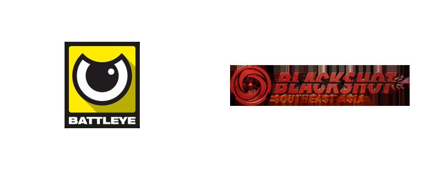 BlackShot Online - Southeast Asia