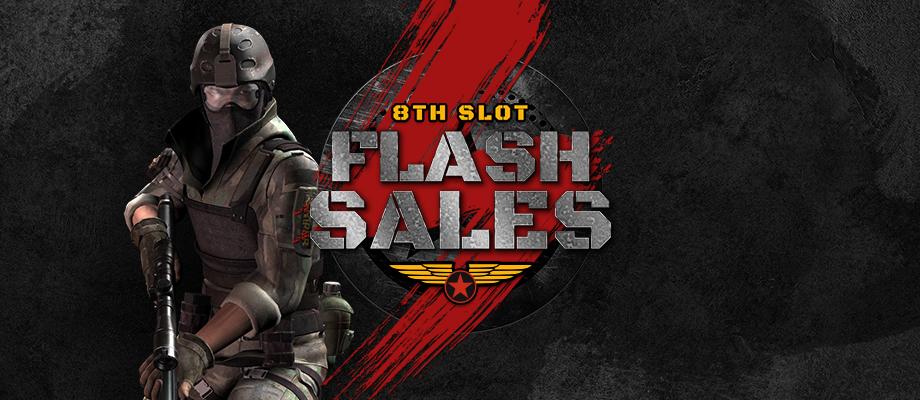 War Rock | Free-to-Play Online FPS