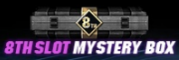 8th_Slot_Mystery_Box.png