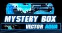 Mystery_VECTOR_Aqua_Box.png