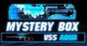 Mystery_VSS_Aqua_Box.png
