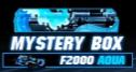 Mystery_F2000_Aqua_Box.png