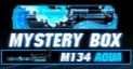 Mystery_M134_Aqua_Box.png