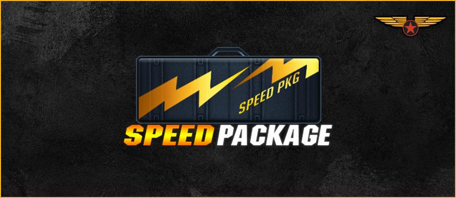 wr-insidepost-speedpkg.jpg