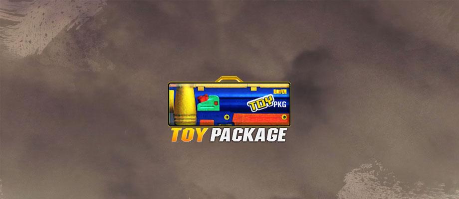 wr-insidepost-toypkg.jpg