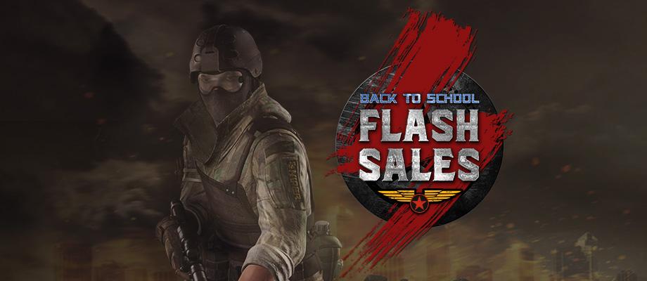 War Rock   Free-to-Play Online FPS