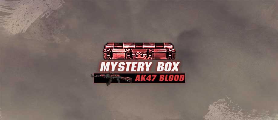 wr-insidepost-mysteryak47bloodbox.jpg