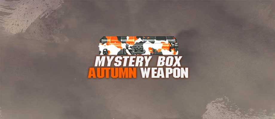 wr-insidepost-mysteryautumnweaponbox.jpg