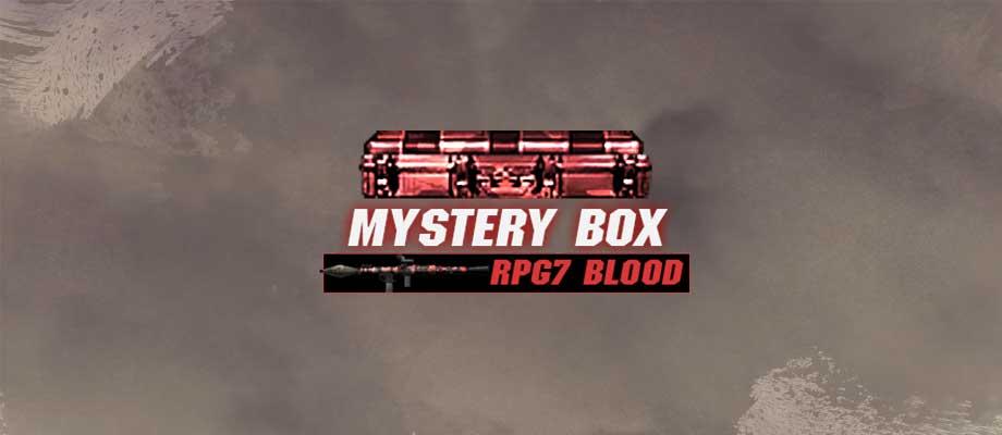 wr-insidepost-rpg7bloodbox.jpg