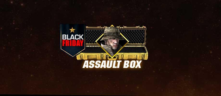 wr-insidepost-blackfridayassaultbox.jpg
