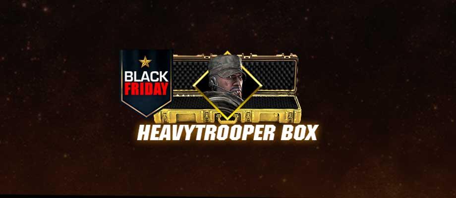wr-insidepost-blackfridayheavytrooperbox.jpg