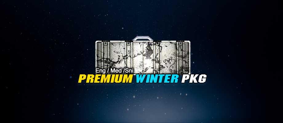 wr-insidepost-premiumwinteremspkg.jpg