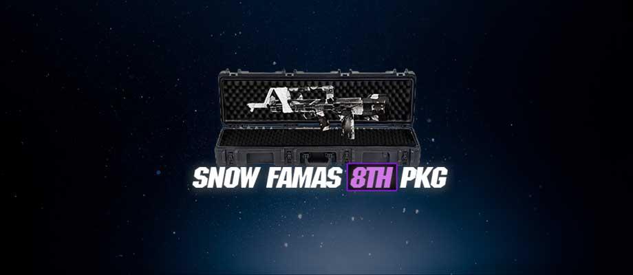wr-insidepost-snowfamas8thpkg.jpg