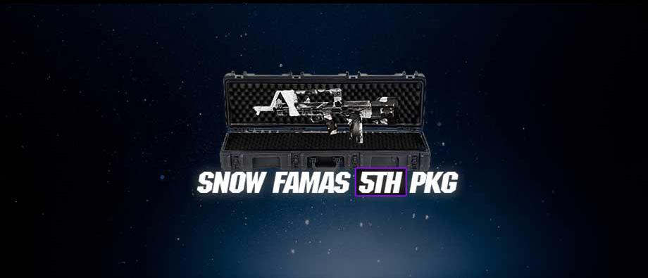 wr-insidepost-snowfamas5thpkg.jpg