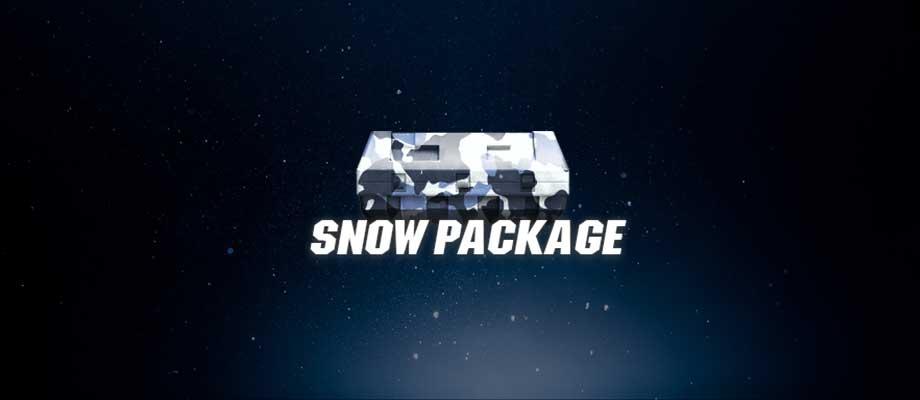 wr-insidepost-snowpkg.jpg