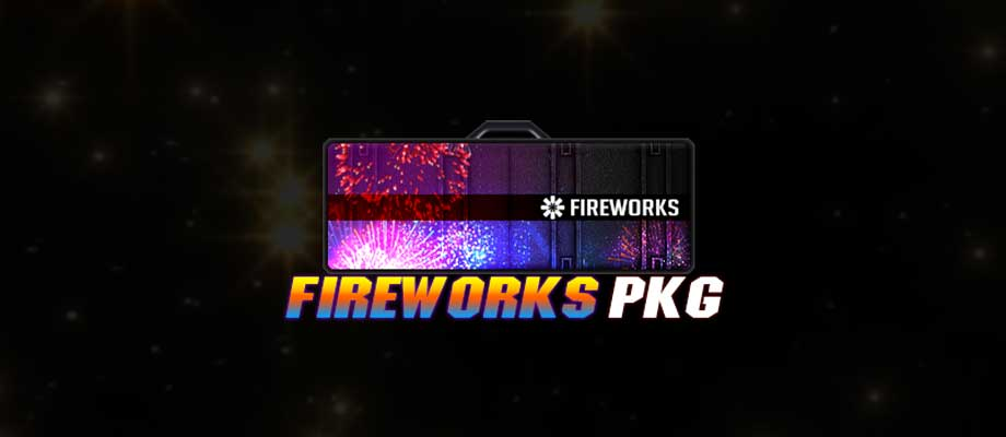 wr-insidepost-fireworkspkg.jpg